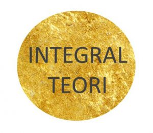 Golden dots_Integral teori_red
