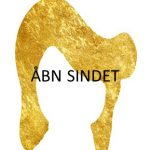gold aabn sindet._cropped