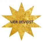 gold vaer bevidst_cropped